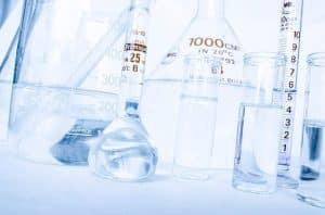 Otras herramientas para hacer jabón de Glicerina