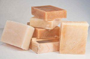 ¿Cómo hacer jabón de glicerina con manteca de Karité?