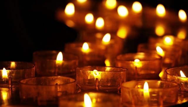 ¿Cómo hacer velas de Glicerina?