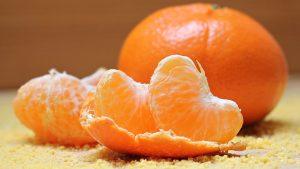 ¿Cómo hacer Jabón de Glicerina con Naranja?