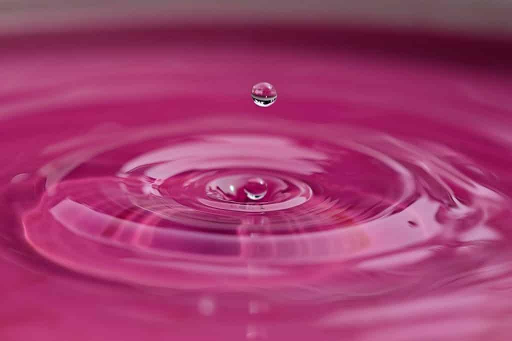 ¿Cómo hacer jabón líquido?